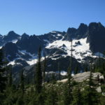 More impressive views from Vista Lakes